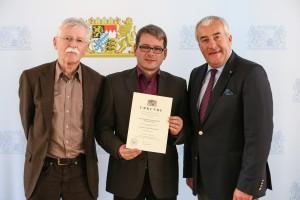 Dr.-Ernst-Hellmut-Vits-GS Erlenbach am Main mit Janucz-Korczak-Schule FZ, Elsenfeld